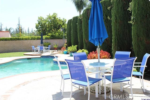 18250 Minnehaha Street Northridge, CA 91326 is listed for sale as MLS Listing 318002264