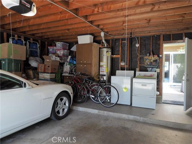 75 Heritage, Irvine, CA 92604 Photo 22