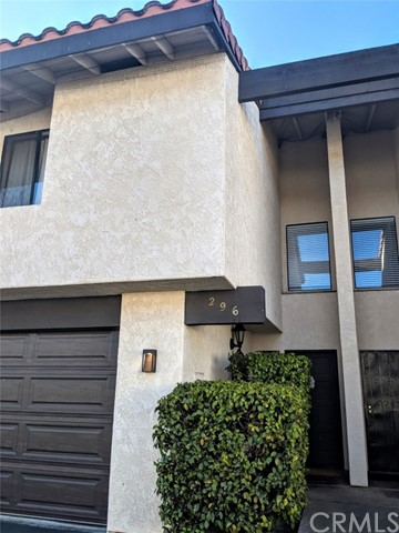 296  Spruce Street, one of homes for sale in Arroyo Grande