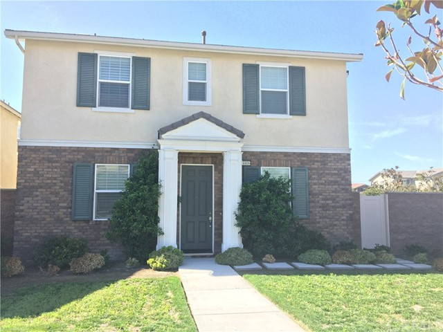 , CA  is listed for sale as MLS Listing TR17228665