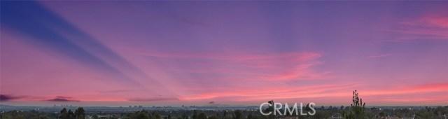 97 Sunset Cove, Irvine, CA 92602 Photo 11