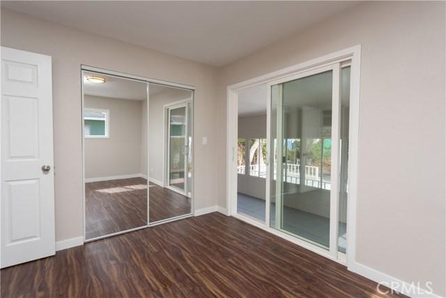 929 E Silva St, Long Beach, CA 90807 Photo 20
