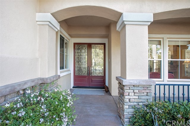 275 S Remington Court Anaheim Hills, CA 92807 - MLS #: PW18088250