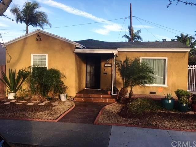 1920 Golden Av, Long Beach, CA 90806 Photo