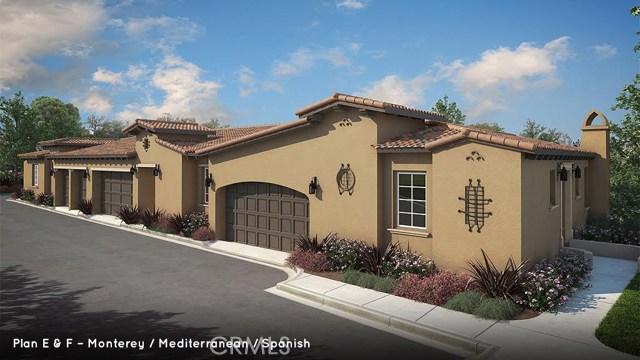 1018 Estrella Del Mar  Rancho Palos Verdes CA 90275