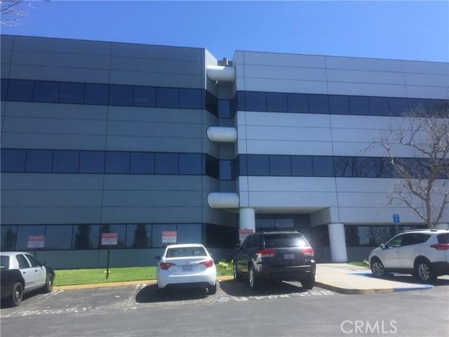 15707 Rockfield, Irvine, CA 92618 Photo 1