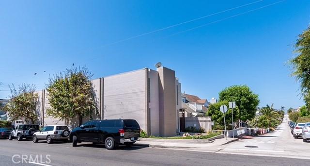 550 4th Street, Manhattan Beach CA 90266