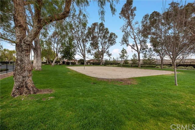41120 Chemin Coutet, Temecula, CA 92591 Photo 49