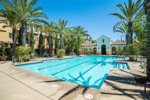536 Casita Street, Anaheim, CA, 92805