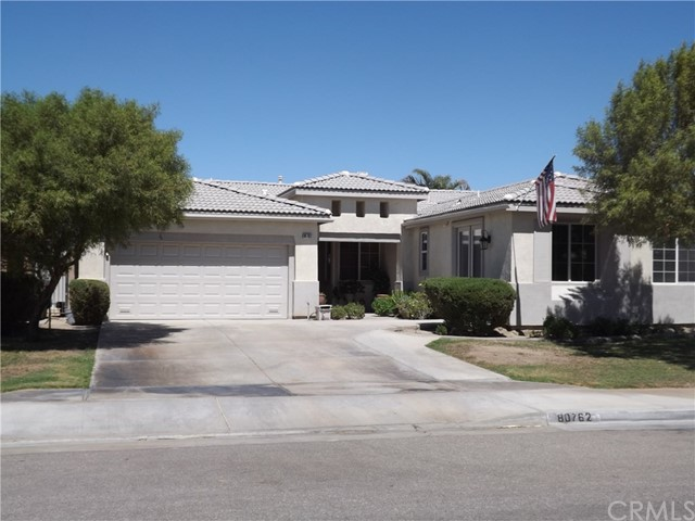 80762 Canyon Indio, CA 92201 is listed for sale as MLS Listing CV16703376