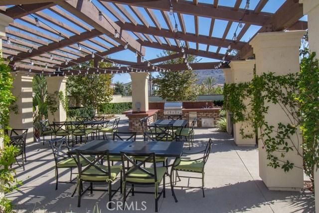86 Galan Rancho Mission Viejo, CA 92694 - MLS #: OC17200662