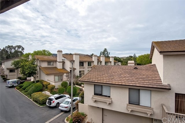 24 Morning Star, Irvine, CA 92603 Photo 41
