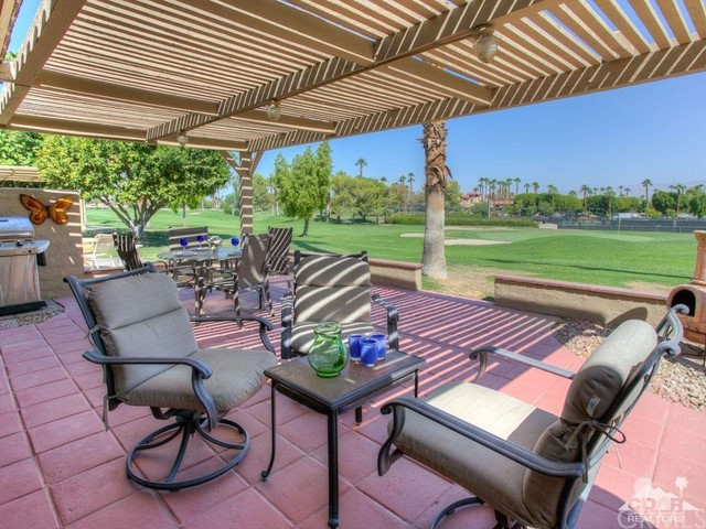77878 Woodhaven Drive, Palm Desert, CA, 92211