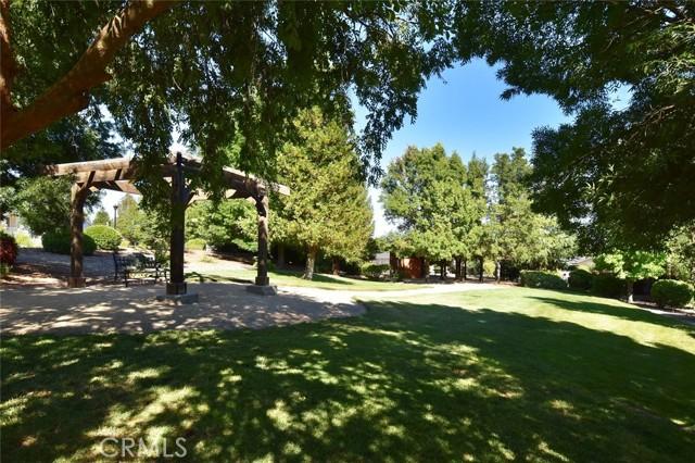 175 Via San Miguel, Paso Robles CA: http://media.crmls.org/medias/dd9b4164-6d9c-4bea-9a8e-d494d0a326de.jpg