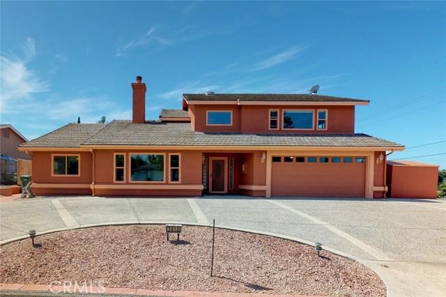 3610 Willow St, Santa Ynez, CA 93460 Photo