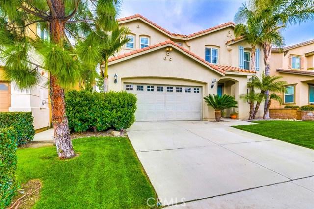 6228 Goldendale Way, Fontana CA: http://media.crmls.org/medias/dd9f58e8-49ba-4180-98b9-97ad24bf3f11.jpg