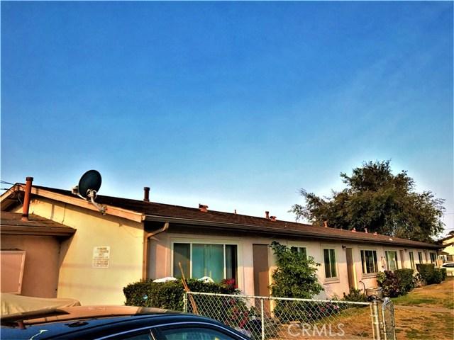 Property for sale at 212 N O Street, Lompoc,  CA 93436