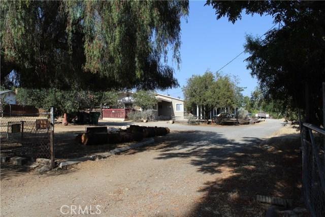 11786 Mathews Road, Moreno Valley, CA, 92557