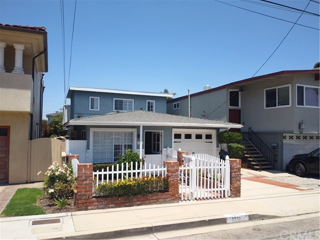 1211 20th St, Hermosa Beach, CA 90254 photo 20