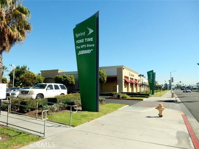 2692 W Almond Tree Ln, Anaheim, CA 92801 Photo 43