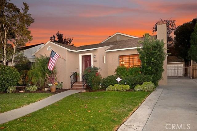3758 Rose Av, Long Beach, CA 90807 Photo