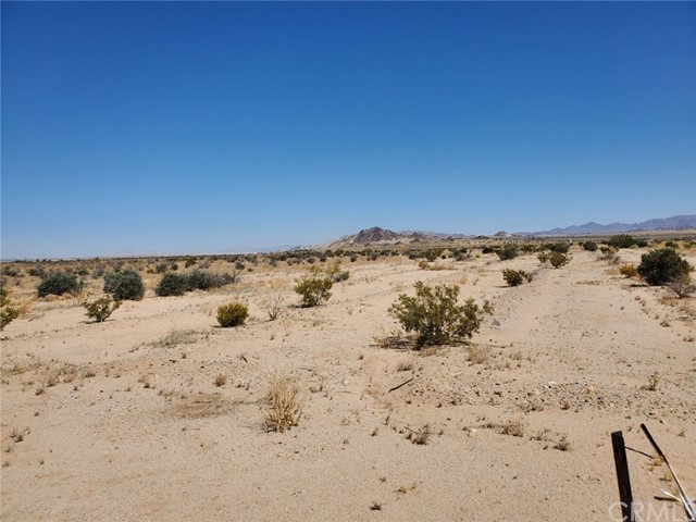 1 Indian Trail, 29 Palms CA: http://media.crmls.org/medias/dda42194-aa63-4b22-83cd-db4a4495763b.jpg