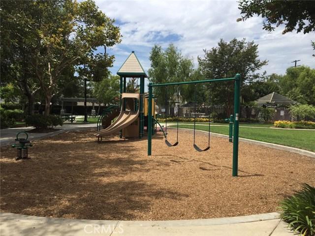 6531 Notre Dame Drive Buena Park, CA 90620 - MLS #: PW17180216