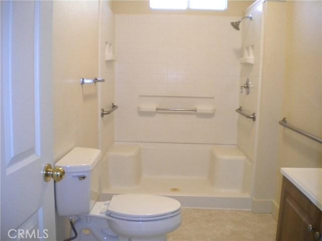 610 1st Street Orland, CA 95963 - MLS #: SN18071671