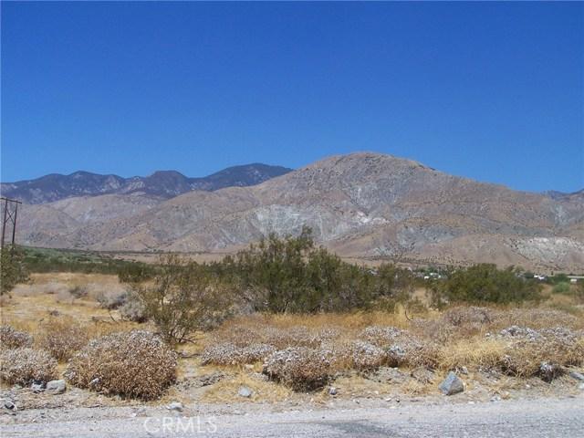 0 Fremontia Road, Whitewater CA: http://media.crmls.org/medias/dda4fff1-5487-4fa0-8af5-f848ed707d6b.jpg