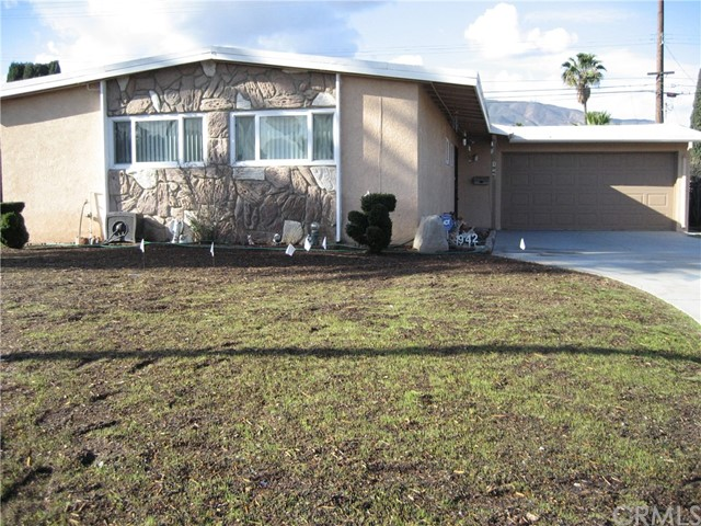 1942 Via Del Rio Corona, CA 92882 - MLS #: IG18040548