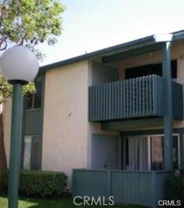 23260 Orange Avenue, Lake Forest CA: http://media.crmls.org/medias/dda8693a-68c1-420b-b845-6318b08e9355.jpg