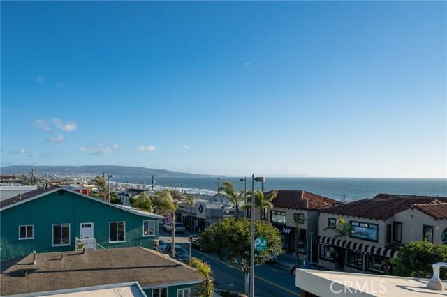 1300 Highland Avenue, Manhattan Beach CA: http://media.crmls.org/medias/dda97f62-d841-4b13-a5dc-994b54f0151a.jpg