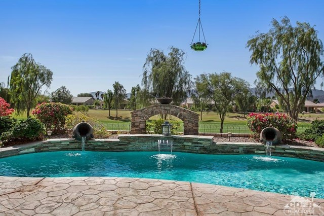 81183 Avenida Los Circos Indio, CA 92203 is listed for sale as MLS Listing 216009248DA