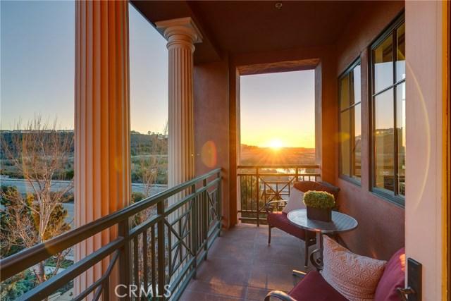 Detail Gallery Image 1 of 1 For 6241 Crescent Park #304,  Playa Vista,  CA 90094 - 3 Beds | 2/1 Baths