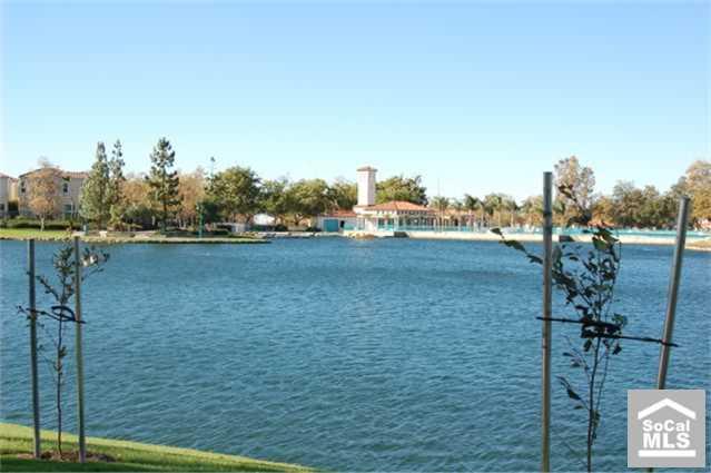 25 Brisa Del Lago Rancho Santa Margarita, CA 92688 - MLS #: OC18188246