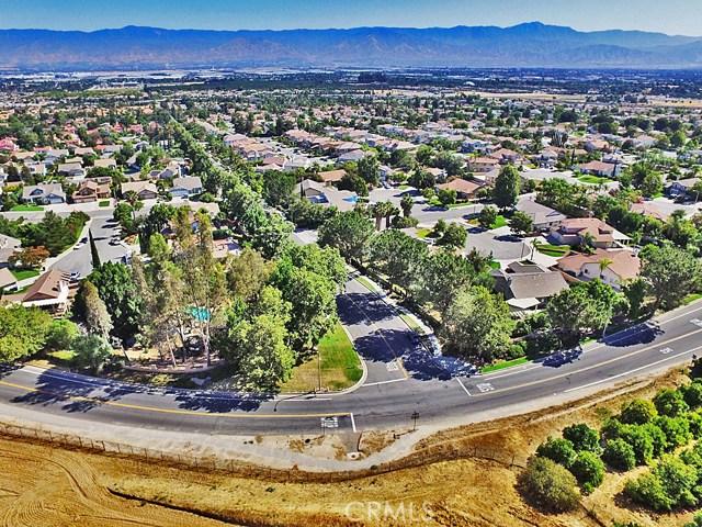 0 Beaumont Road Loma Linda, CA 92354 - MLS #: EV17138874