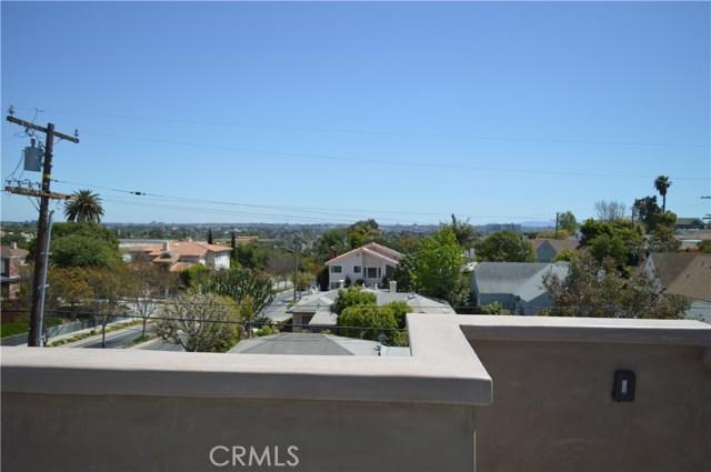 2222 Ashland Ave, Santa Monica, CA 90405 Photo 39
