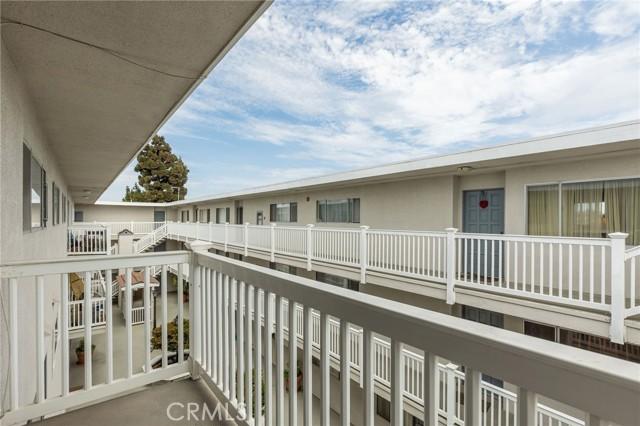 2411 Prospect Ave 306, Hermosa Beach, CA 90254 photo 22