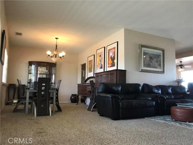 3990 South Phelan, CA 92371 - MLS #: CV18130086