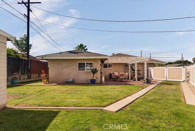 1016 N Paradise Pl, Anaheim, CA 92806 Photo 24
