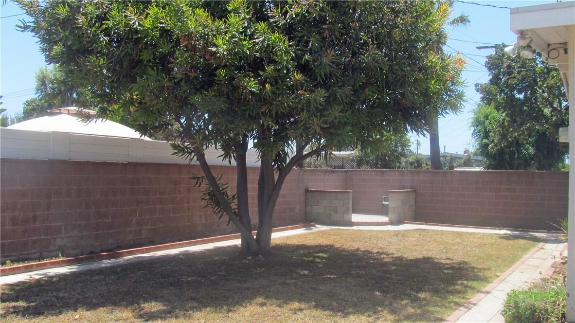 1750 W 242nd Street Torrance, CA 90501 - MLS #: SB18131517