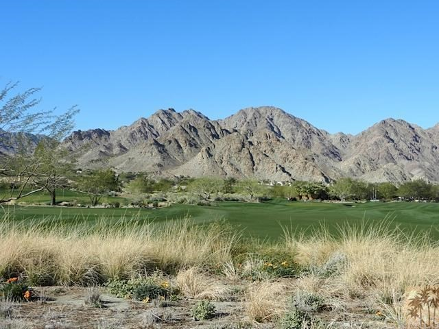 58835 Quarry Ranch Road, La Quinta CA: http://media.crmls.org/medias/ddb6afb1-f535-4d19-91f5-8ce04a14e402.jpg