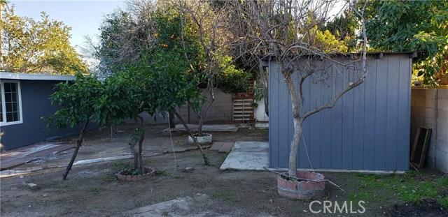 10151 Gravier St, Anaheim, CA 92804 Photo 21
