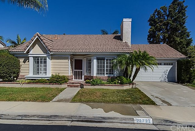 21721 CHATHAM , CA 92692 is listed for sale as MLS Listing OC15206420