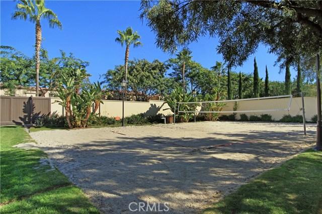 90 Sarabande, Irvine, CA 92620 Photo 37
