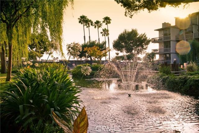 5129 Marina Pacifica Dr, Long Beach, CA 90803 Photo 30