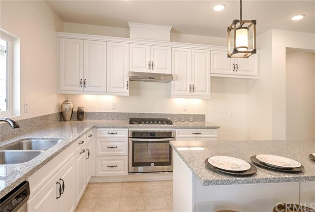 , CA  is listed for sale as MLS Listing PT18224414