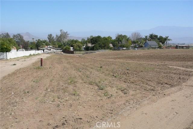 0 ROWLEY LN., Nuevo/Lakeview CA: http://media.crmls.org/medias/ddbd9d2b-f79e-469c-92fe-330dfb48b8ce.jpg