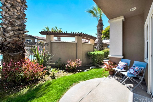 17772 Independence Lane, Fountain Valley CA: http://media.crmls.org/medias/ddbe17c9-3486-4a76-af95-513fa4cd7455.jpg