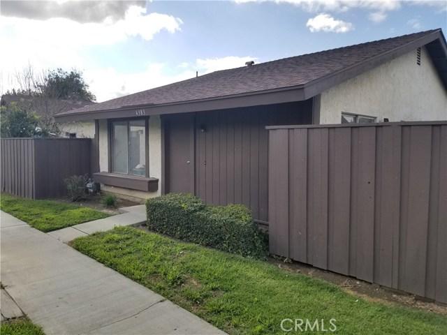 Photo of 4383 Aldrich Court, Riverside, CA 92503